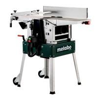 Абрихт-щрайхмус METABO HC 260 C - 2,8 DNB 400 V