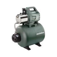 Хидрофорна помпа METABO HWW 6000/50 INOX