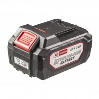 Акумулаторна батерия RAIDER RDP-R20 3,0 Ah