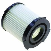 HEPA филтър за прахосмукачка RAIDER RD-WC01