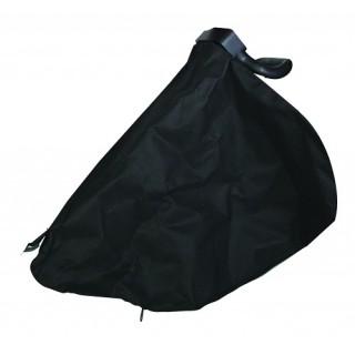 Торба за листосъбирач RAIDER RD-EBV04 - 35 L