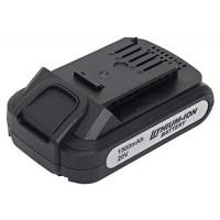 Акумулаторна батерия за RAIDER RD-CDL15 - 12 V