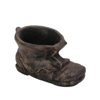 Саксия ROTO обувка малка, S