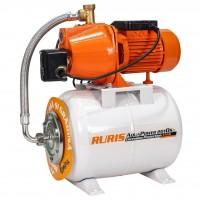 Хидрофорна помпа RURIS AQUA POWER 2010S
