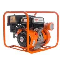 Бензинова водна помпа RURIS MP300XR