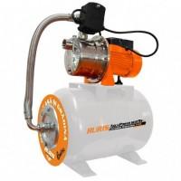 Хидрофор AquaPower 6009S RURIS
