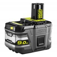 Акумулаторна батерия RYOBI RB18L90 - 18V, 9.0Ah