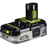 Акумулаторна батерия RYOBI RB18L30 - 18V, 3.0Ah
