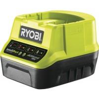 Зарядно устройство RYOBI RC18120 18V