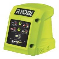 Зарядно устройство RYOBI RC18115 18V
