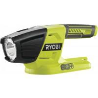 Акумулаторен фенер RYOBI R18T-0 SOLO