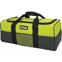 Чанта за инструменти RYOBI RTB01