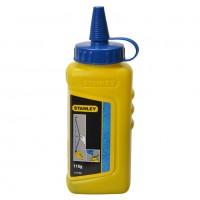 Боя за чертилки STANLEY FatMax - 226 g