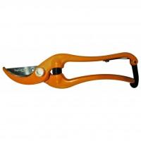 Лозарска ножица Тоp Garden 225 mm