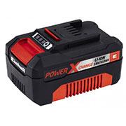 Батерии и зарядни устройства