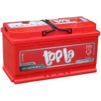 Акумулатор TOPLA Energi 100Ah