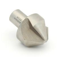 Зенкер за метал ALFRA HSS Ø40 mm