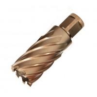 Фрезер за метал за магнитна бормашина ALFRA HSS-Co Ø12х50 mm