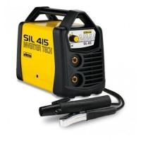 Инверторен електрожен DECA SIL 415