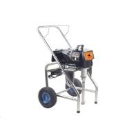 Машина за безвъздушно боядисване Bisonte PAZ 6336ib