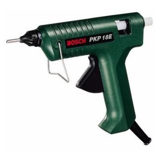 Пистолет за лепене BOSCH PKP 18E