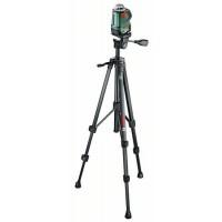Ротационен лазерен нивелир BOSCH PLL 360 SET