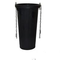 Улей за насипни отпадъци CIMEX