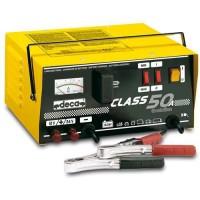 Зарядно устройство DECA CLASS 50A