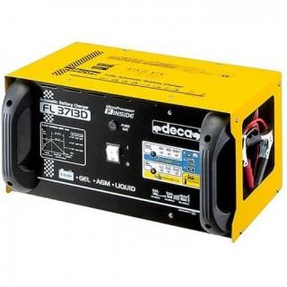 Зарядно устройство DECA FL 3713D