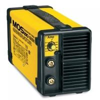 Инверторен електрожен DECA MOS 210 GEN