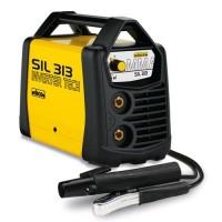 Инверторен електрожен DECA SIL 313