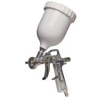 Пневматичен пистолет за боядисване EINHELL EFPF 2005