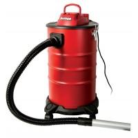 Прахосмукачка за пепел RAIDER RD-WC03