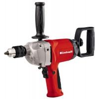 Бъркалка/Миксер за строителни смеси EINHELL TC-MX 1100 E
