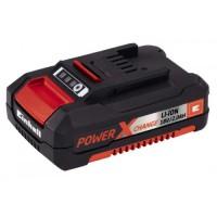 Акумулаторна батерия EINHELL Power X-Change 18 V/2,0 Ah