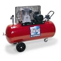 Бутален компресор FIAC AB 150-348 TC