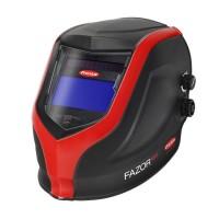 Заваръчна соларна маска FRONIUS Fazor 1000 plus