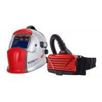Заваръчна соларна маска FRONIUS Vizor 4000 Air/3 Plus