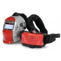 Заваръчна соларна маска FRONIUS Vizor 4000 Air/3 Professional