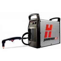 Апарат за плазмено рязане Hypertherm Powermax 65