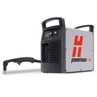 Апарат за плазмено рязане Hypertherm Powermax 85