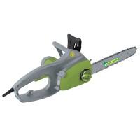 Електрическа резачка за дърва GARDENIA W05-405
