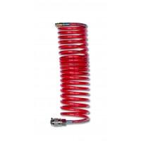 Спирален маркуч GAV-10
