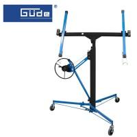 Повдигач за гипсокартон GÜDE GTL 335