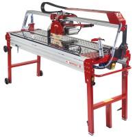 Машина за рязане на строителни материали Montolit F1-151