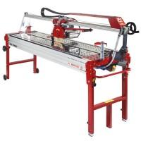 Машина за рязане на строителни материали Montolit F1-181
