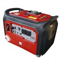 Генератор за ток SENCI SC-4000i