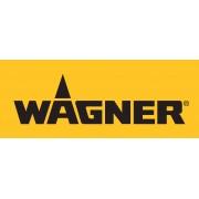 Промоция машини за боядисване WAGNER