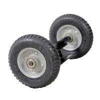 Транспортни колела BISONTE