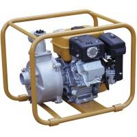 Моторна помпа WORMS TP 36 EX
